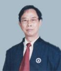 赵义厚律师